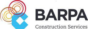 Barpa Pty Ltd